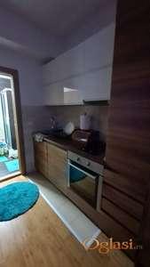 Apartman - Resort Zlatiborski konaci
