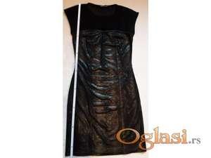 Nova svecana haljina M/L