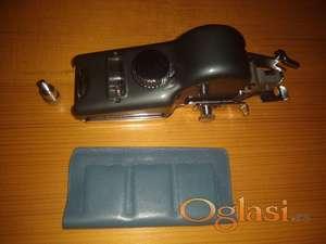 Automatik cik-cak aparat za šivaće mašine NOVO