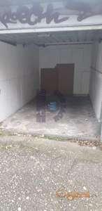Garaza kod Zeleznicke stanice! 021/544-624