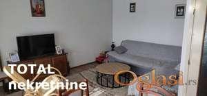 Stan NOVI SAD,LIMAN 2 - 78.00 m2 118450 €, ID: 1092174