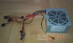 Napajanje HEC-250TP-2WG 250W