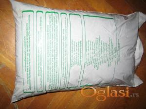 Glistenjak-oplemenjivac zemljista