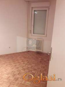 Bulevar Despota Stefana SKADARLIJA ID#38770