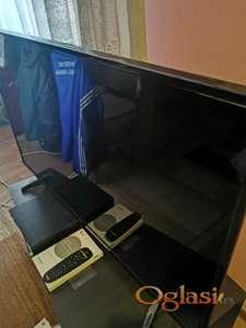 LG LED TV 49-123 cm