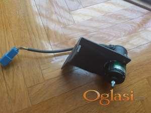 Opel Vectra B DTI senzor pedale gasa