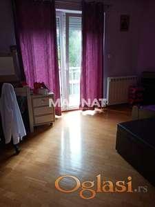 Kuća - Mali Mokri Lug, Žikina 179m2 ID#31745