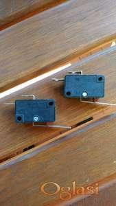 Prekidač za Villager elektro trimer