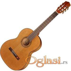 Klasicne gitare vec od 65eu
