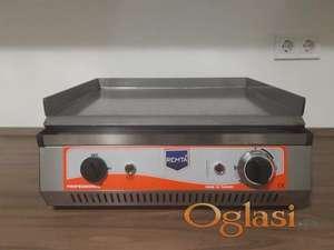 Profesionalni Elektricni Rostilj 50x50