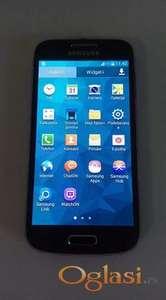 Samsung Galaxy S4 i9195  SKORO KAO NOV