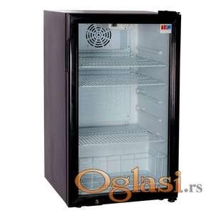 Frižider za piće SC 98