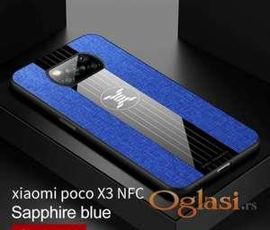 Maska za Xiaomi Poco X3 NFC