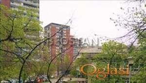 Novi Beograd - Blok 21 Hotel Hajat ID#41358
