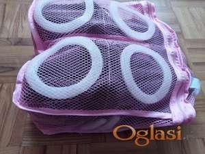 Zastitna torba za pranje patika