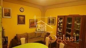 Prodaje se odličan dvoiposoban stan na Grbavici! ID#1752