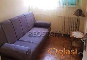 Novi Beograd - Fontana ID#40076