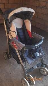 Chicco kolica za bebe