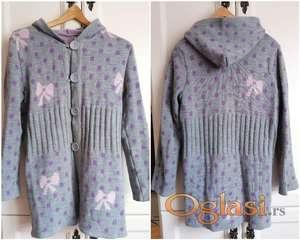 Prodajem džempere