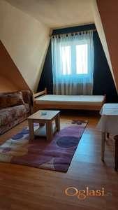 Konforna soba