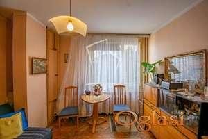 Palata pravde - Durmitorska 40m2 ID#3232