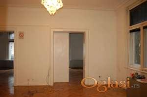 Poslovni prostor, Stari Grad, Palmotićeva 120m2 ID#1474