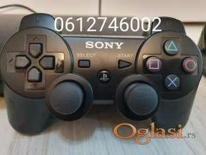 Dzojstik za Sony PS3 bezicni PS3 Dzojstik