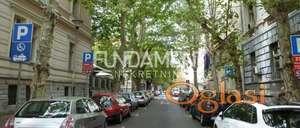 1.0 LUX_MALI STAN U CENTRU GRADA SA PARKING MESTOM ID#1276