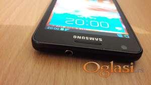 Samsung Galaxy S2 KAO NOV