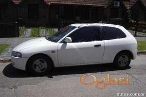 Beograd Mitsubishi Colt 1997