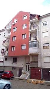 Dvoiposoban stan, 55m2, Nis, Mokranjceva, bez ulaganja