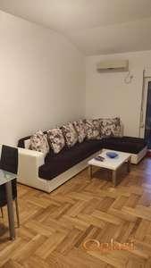 Jednosoban stan u Rozino-76.000€
