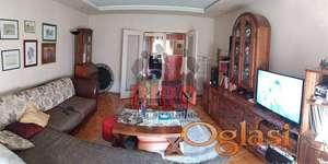 Hitno!!! 82 m2 odličan stan kod Sajma