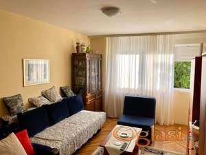 Prodajemo manji stan u Skojevskom naselju, 41m2