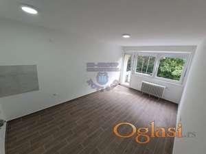 Predstavljamo vam kompletno renoviran stan!