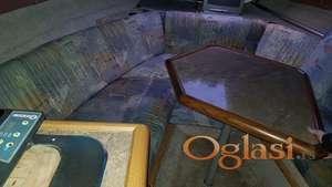 Byliner ciera sunbridge 2651