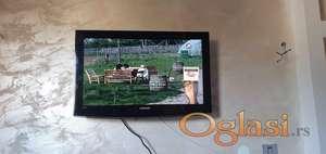 Led tv Samsung 32 inca sa nosacem