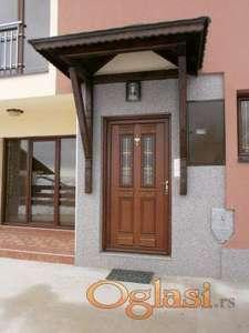 Zlatibor - LUX apartman za 4 osobe