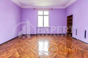 Na prodaju stan u Niškoj Banji, 72m2
