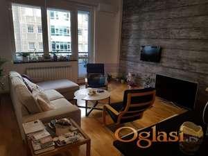 Izuzetan stan na TOP lokaciji - TANJA 065/66-48-306