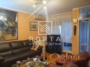 Prodaja,stan,Beograd,Centar,Bulevar despota Stefana,3.0,70 m2,114500,hitno ID#1111
