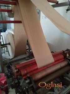 Masina za papirne kese MPK32