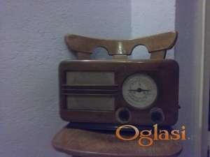 Radio na prodaju