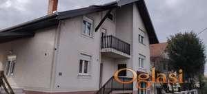 Kuća Vrbas