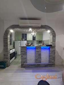 Lux Stan 60 kvadrata u naselju gaj Barajevo