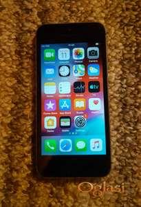 Iphone 5s top stanje