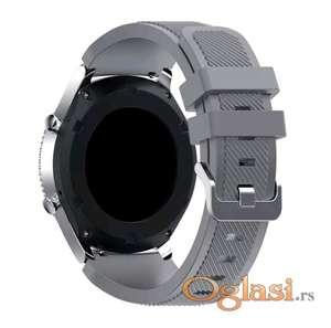Narukvica za samsung gear S3, galaxy watch