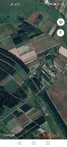 Poljoprivredno zemljište u Kaću
