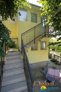 Apartmani Cvijetković