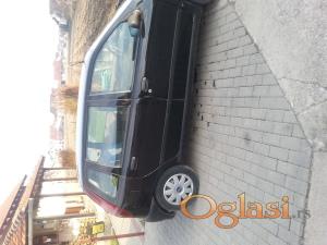 Čačak Fiat Punto punto1f